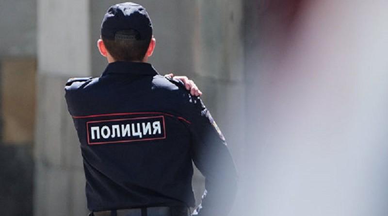 24 летнего Курского убийцу-расчленителя транссексуала признали невменяемым