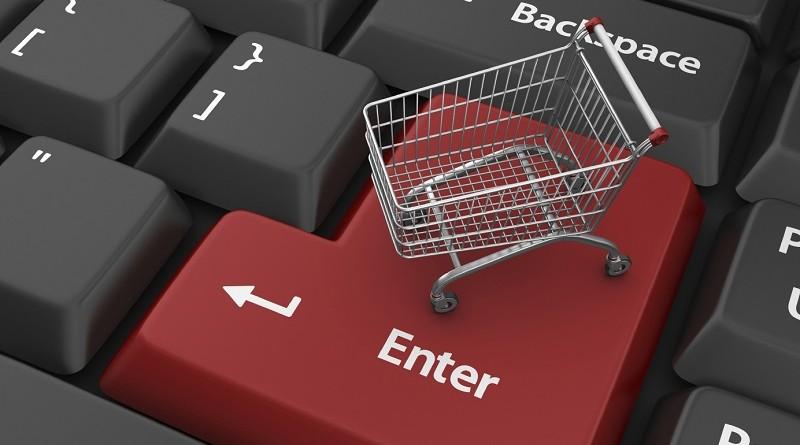 Как вычислить интернет-магазин мошенников - 5 популярных признаков