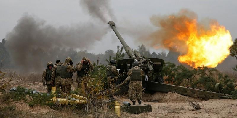 Будет ли мир на Донбассе - Мысли в слух