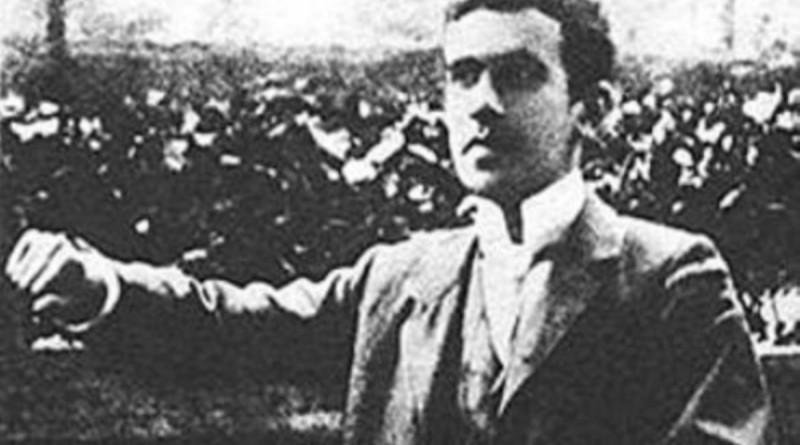 """Женоненавистник Отто Вейнингер - кем был """"домашний тиран"""""""