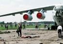 17 лет катастрофе во Львове. Как произошла самая масштабная катастрофа в истории авиашоу