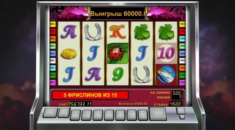 Как организовать казино с помощью проекта Глобал Слотс в России