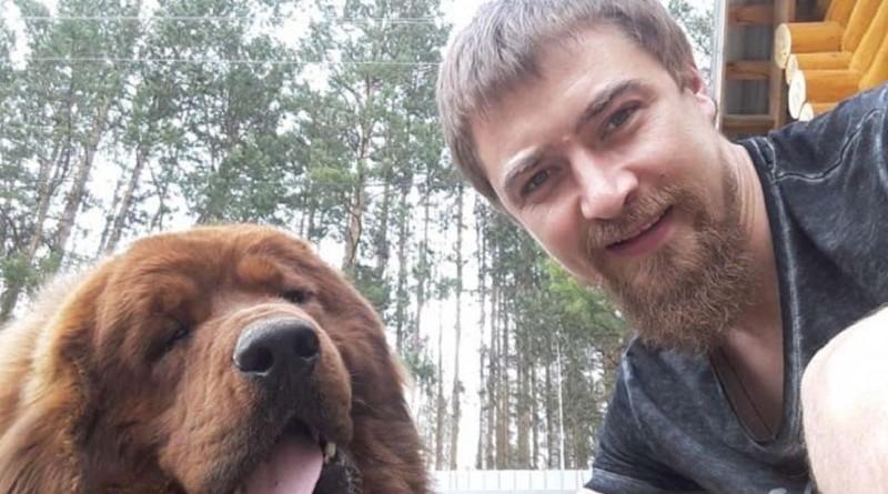 Повешенный бизнесмен из Екатеринбурга провисел полтора месяца прежде чем его нашли