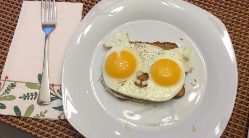 Почему необходимо завтракать каждый день и что будет если отказаться от завтрака