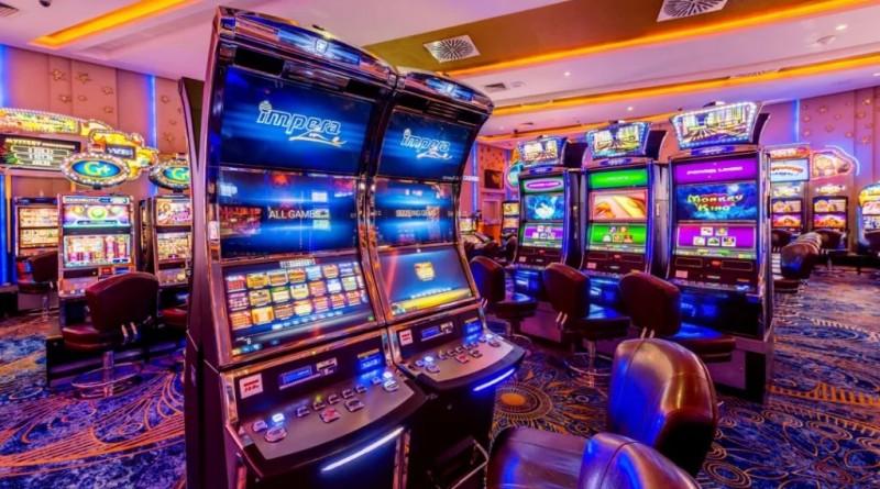 От чего зависит успех в онлайн-казино и какая площадка подойдет для стабильного заработка
