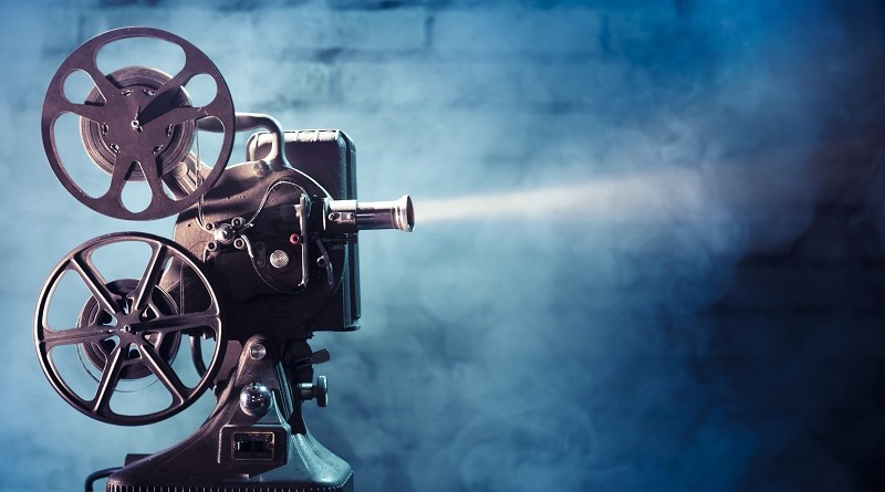 Где смотреть документальные фильмы и сериалы бесплатно в формате HD