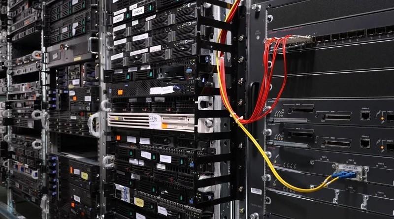 Почему выгодно иметь собственный сайт и на каком сервере расположить веб ресурс