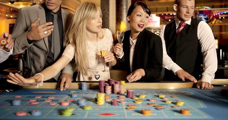 Каковы причины популярности казино Вулкан и как начать выигрывать новичку