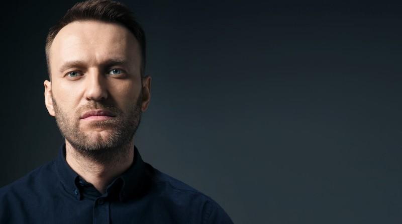 Врач Навального обвинила российские лаборатории в отказе проводить экспертизу
