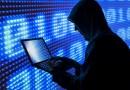 Мошенники становятся все изощреннее - как обстоят дела в интернете сегодня