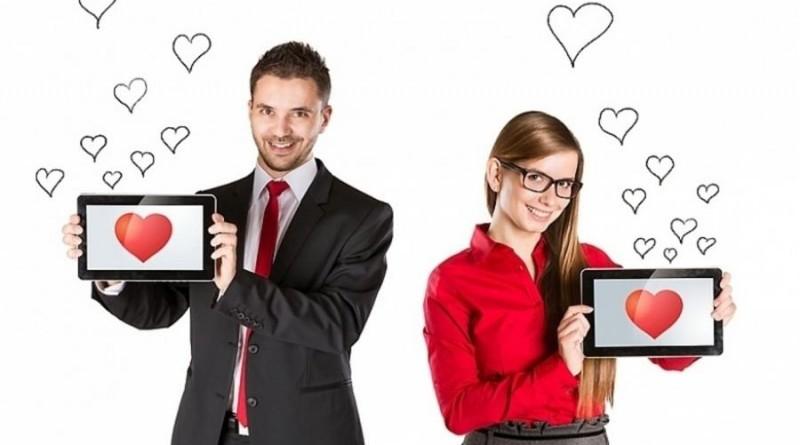 Какой сайт использовать для знакомств в интернете и как понравиться противоположному полу