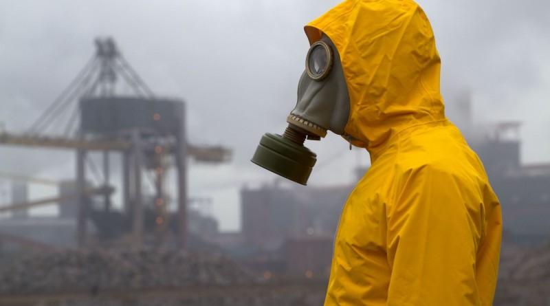 Предприятие Маяк обвинили в утечке радиоактивного рутения-106 на Урале. Что произошло