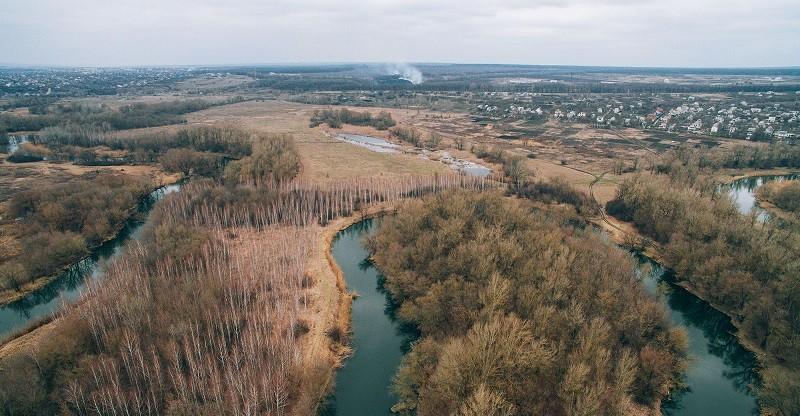 Что ожидает Харьковскую область через 150 лет и почему столь скептические прогнозы