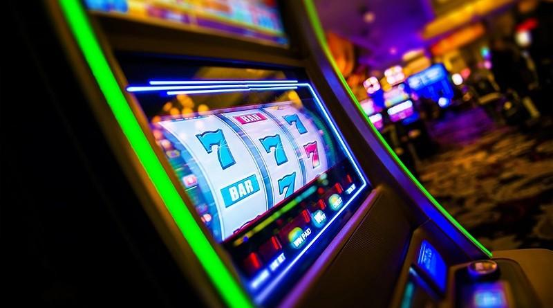 Как получать прибыль в онлайн-казино - методы заработка и оптимальные площадки