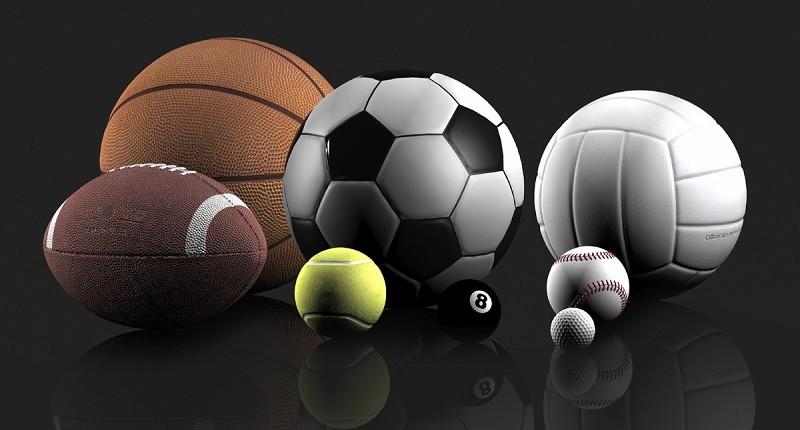 Как заработать на спортивных ставках и какие особенности БК Париматч