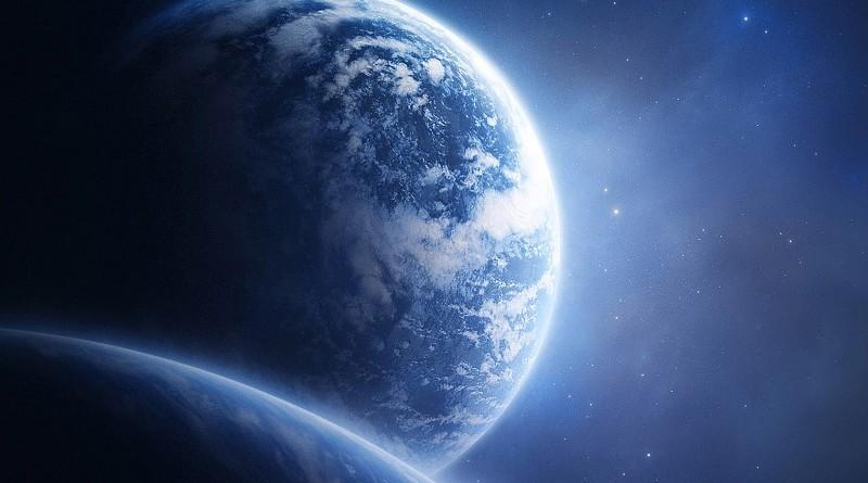 Как частный бизнес осваивает космос