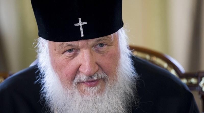 Патриарх Кирилл озвучил новую угрозу в цифровых технологиях