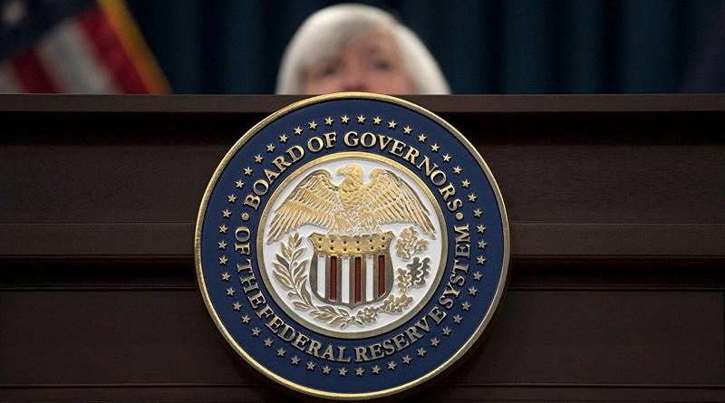 Зачем ФРС США снизила ставку и какие последствия данного решения