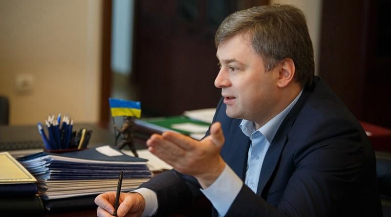 Белан Сергей и операция Рубеж 2019 - каких успехов достигла налоговая милиция Украины