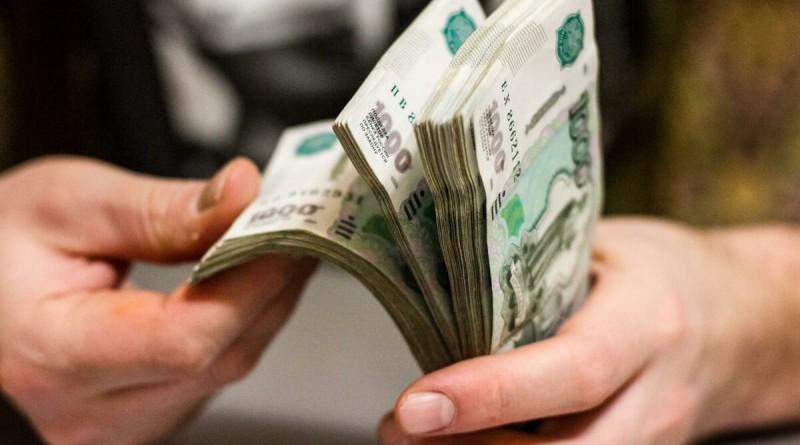 Займы онлайн наличными у микрокредитных организаций - преимущества и риски