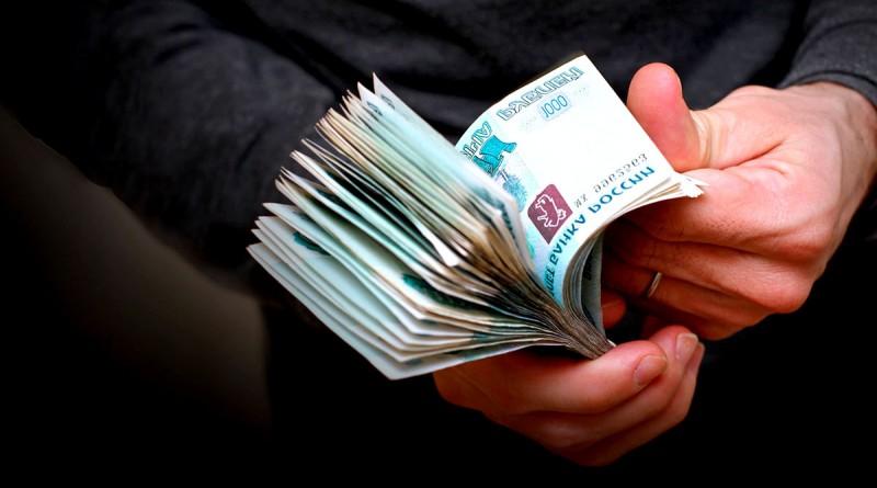 Взыскание долгов с ооо и физических лиц в Москве - как вернуть деньги по займу или кредиту