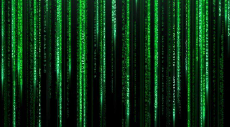 Феномен Матрицы - может ли быть наш мир обычной симуляцией?