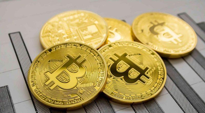 Как бесплатно получить криптовалюту и какие особенности данного актива
