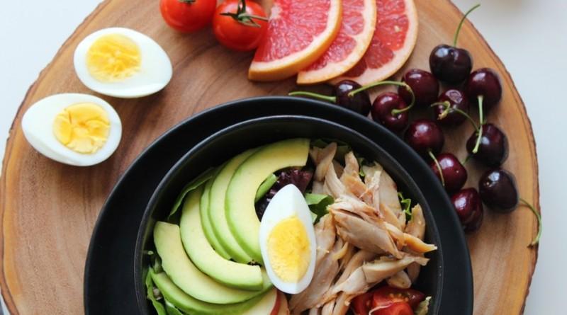 СРОЧНО!!! найдено простое правило здорового питания