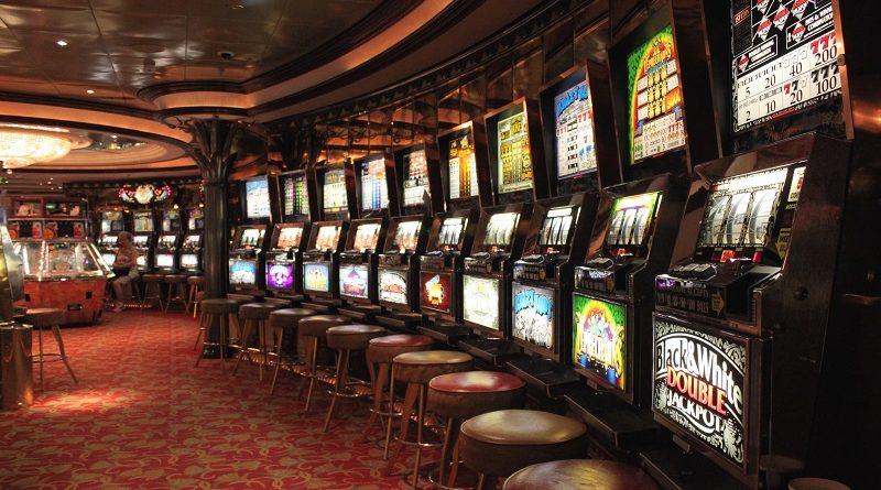 Чем характерен заработок в онлайн казино и как добиться положительных результатов
