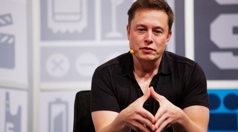 Илон Маск назвал главную проблему человечества и разоблачил правительства многих стран
