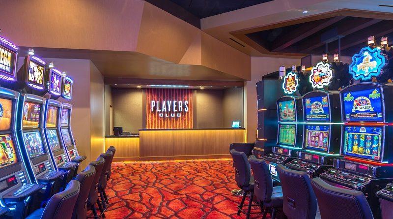 Почему казино Вулкан популярно в Сети и как не попасться на уловки мошенников