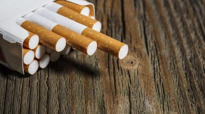 Сигареты оптом по лучшей цене от интернет-магазина macgold.by