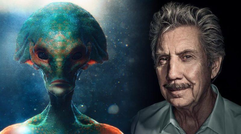 Магнат Роберт Бигелоу и другие миллиардеры решили найти пришельцев