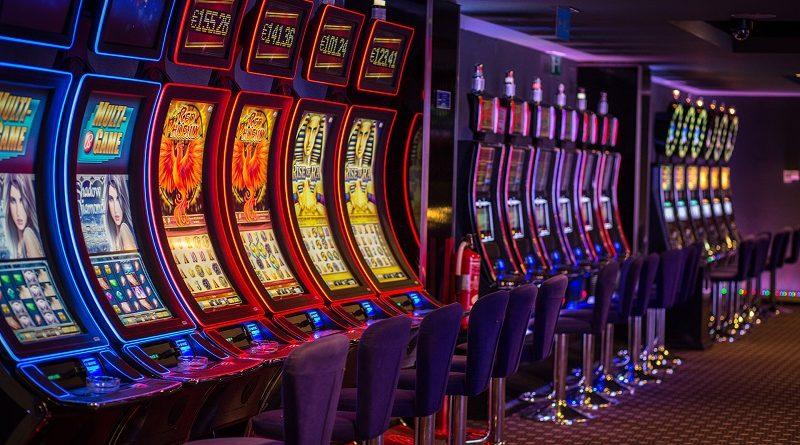 Как обеспечить заработок в виртуальном казино без наличия игровых навыков