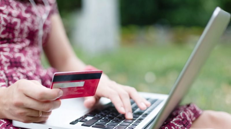 Доступен ли кредит онлайн для студентов?