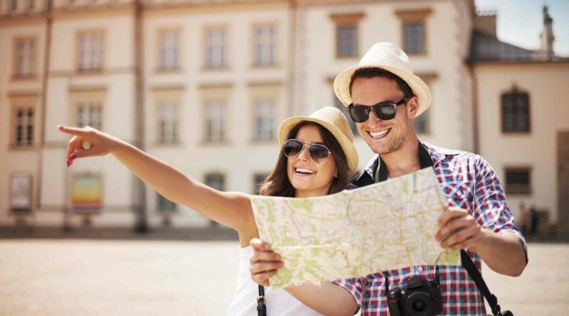Советы туристам на все случаи жизни