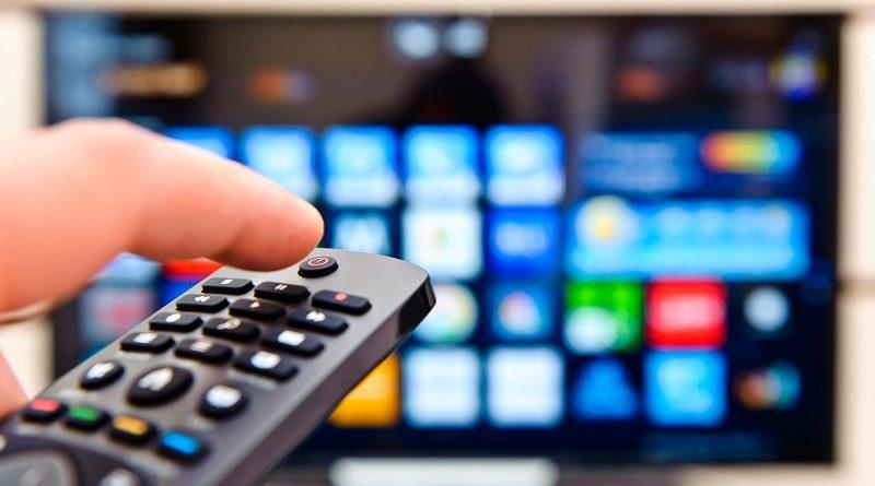 Установка антенн для цифрового ТВ в Ульяновске - особенности данного контента