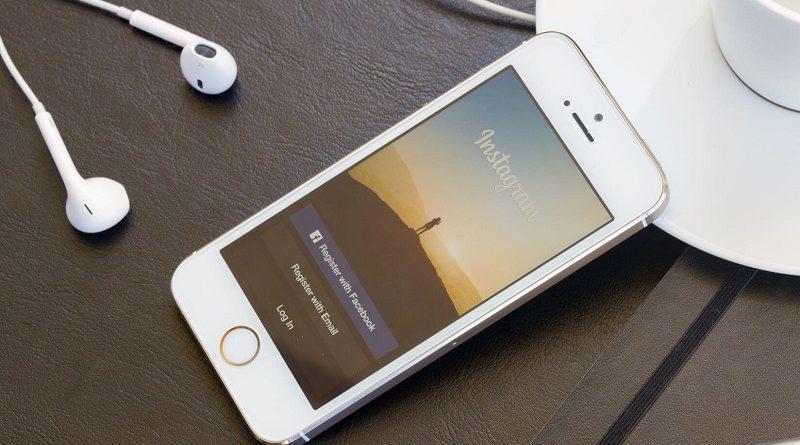 Для чего нужны накрутки в Инстаграм и как их выполнить без угрозы блокировки