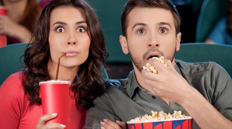 Где смотреть фильмы в режиме онлайн и какой выбирать формат качества