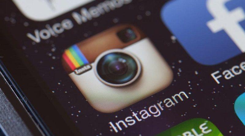 Как выполнить накрутку в Инстаграм без угрозы блокировки