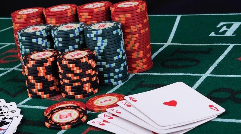 Как устроены онлайн-казино и от чего зависит заработок