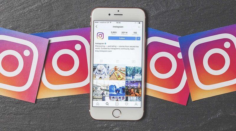 Популярные хештеги Инстаграм toptag.ru - как увеличить охват публикаций бесплатно