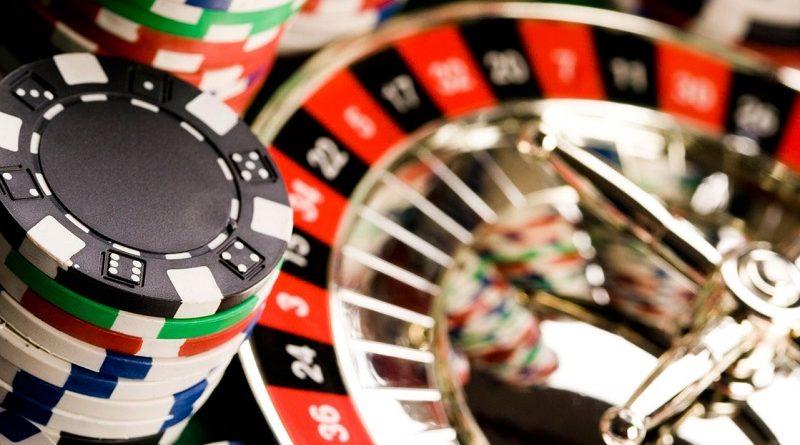 Какие бесплатные игры присутствуют на казино Вулкан и как монетизировать игровые аппараты