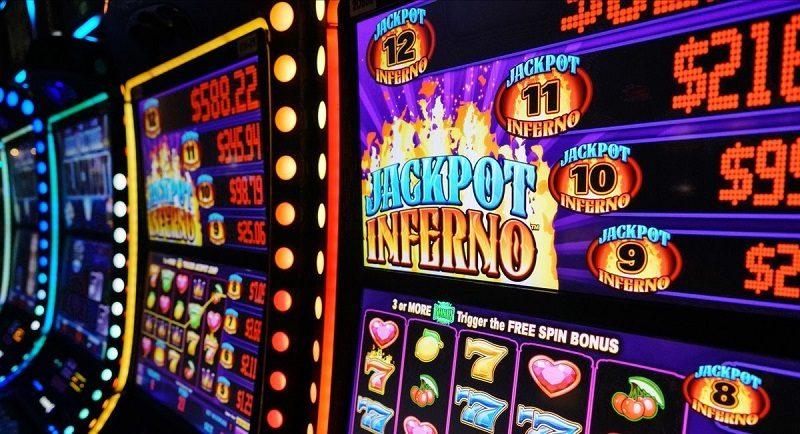 Как научиться зарабатывать в Сети с помощью казино Вулкан