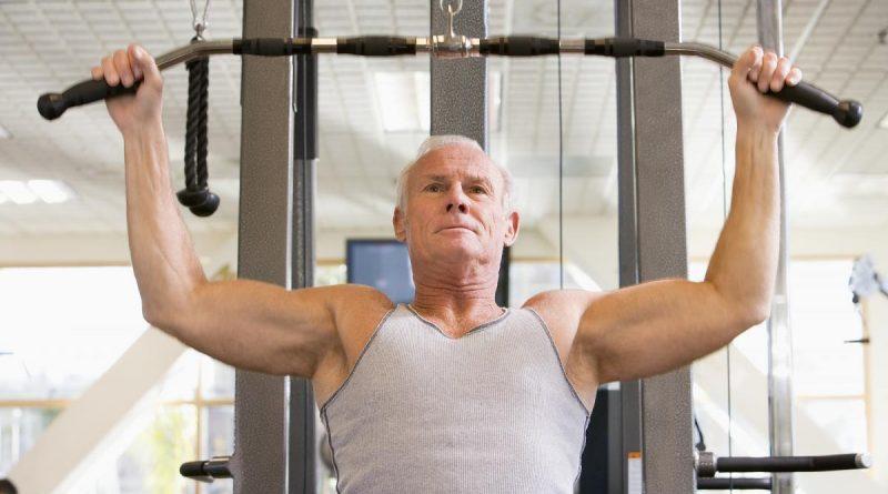 Как оставаться в здравом уме до глубокой старости