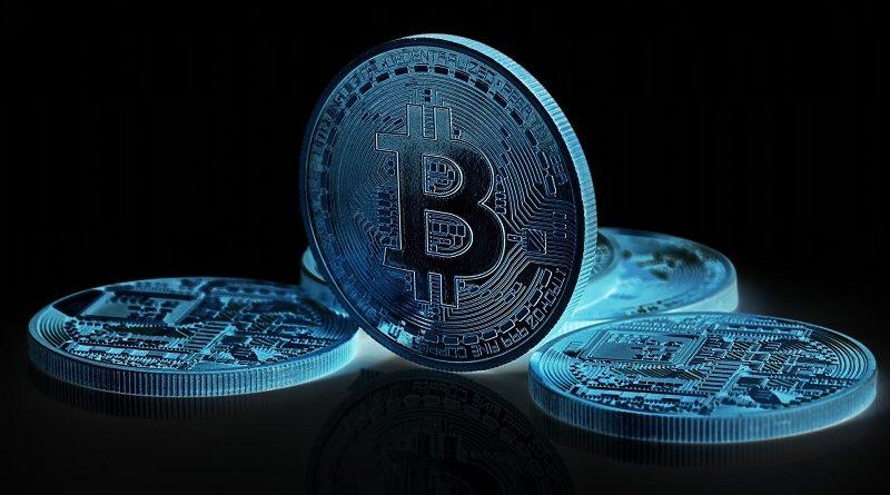 Как заработать на криптовалютах - трейдинг и накопления