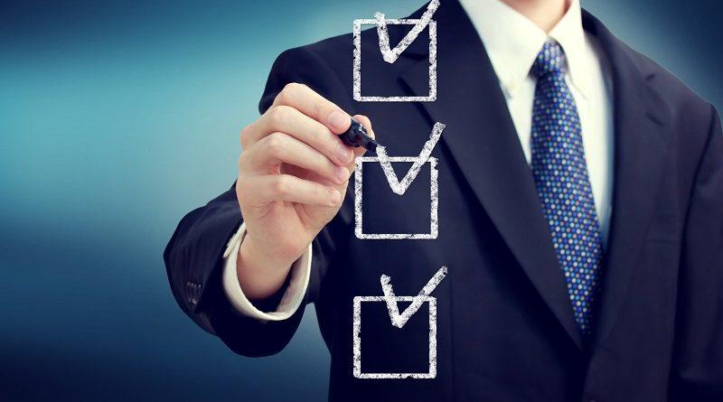 Как бизнес рейтинги помогут подобрать надежного партнера для сотрудничества