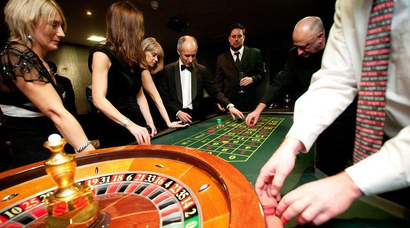 Успехи Фреш казино в 2019 году - какие показатели демонстрирует проект
