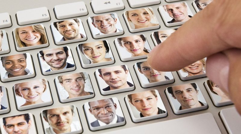 Что делать для знакомства в Сети и какой выбрать сайт