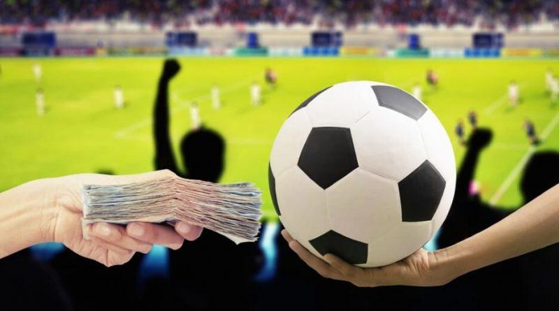 Где купить надежные прогнозы на спортивные ставки и как зарабатывать на дистанции
